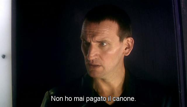 canone_1